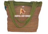 Cotton bags, handbags, purses, jute bags, canvas bags, tote bags, cotton bag