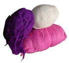Felt wool roving, Felt craft, Nepal Felt, wool, felt products, felt shoes, kathmandu, felt products from Nepal