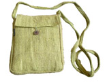 Hemp purse, hemp, handbag, bags, purse, purses, wallets