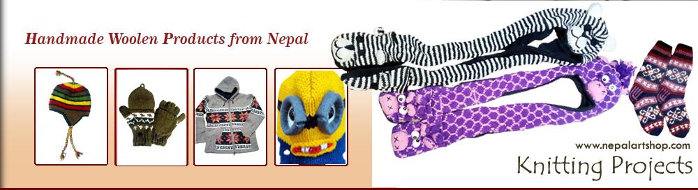 Nepal Wool Sweater Nepal Wool Hats Nepal Wool Nepal Wool Rug