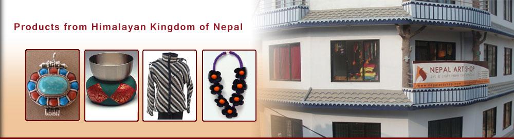 Nepal Handicraft Tibetan Handicraft Nepal Pashmina Handmade Paper