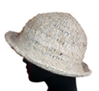 Hemp hats, caps, hemp safari hats, hemp brem hats