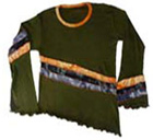 Womens Wear Nepal, Nepal Clothing, Wholesale clothing made in Nepal, Fashion Clothing, Kathmandu Nepal