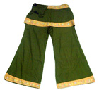 Fashon Pants,Nepal garment, Clothing products of Nepal, exportable Clothing from Nepal