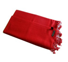 Pashmina, Nepal Pashmina, pashmina shawls, pashmina stole, cashmere, pashmina sweater, silk pashmina, pashmina from nepal, nepali handicraft, himalaya pashmina, pashmina scarf, nepalese pashmina, pashmina products, nepal export, pashmina wrap, cashmere shawl, shawls, export, import, pashmina supplier, pashmina scarves, handmade pashmina scarf, pashmina muffler from nepal, fabric, shawls himalaya, stoles,