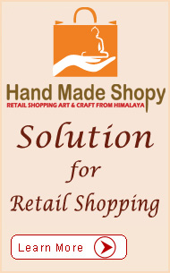Handmade Products