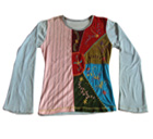 Velvet Clothing, Nepal Clothing, Wholesale clothing made in Nepal, Fashion Clothing, Kathmandu Nepal