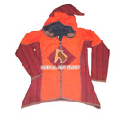 Nepal Clothing, Mens Winter Wear, Jackets, hoody jackets, cotton jackets, Kathmandu Nepal Clothing