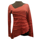 Womens Winter Clothing, Nepal garment, Clothing products of Nepal, exportable Clothing from Nepal