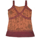 Nepal garment, Clothing products of Nepal, exportable Clothing from Nepal