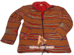 It Is Made Using The Finest Quality Sheep Wool From Tibet And New Zealand This Has Been Carefully Cleaned Washed Leaving