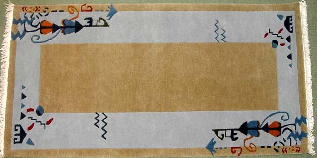 Nepali Carpets Handmade Carpet Tibetan Carpets Kashmiri